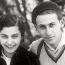 Fischer Iván Lakásszínház